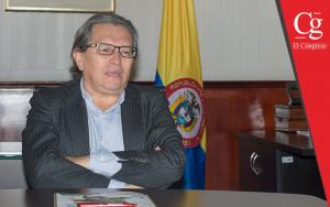 CNE busca promover el voto libre de los ciudadanos de cara a elecciones