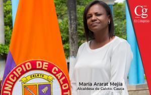 María_Ararat