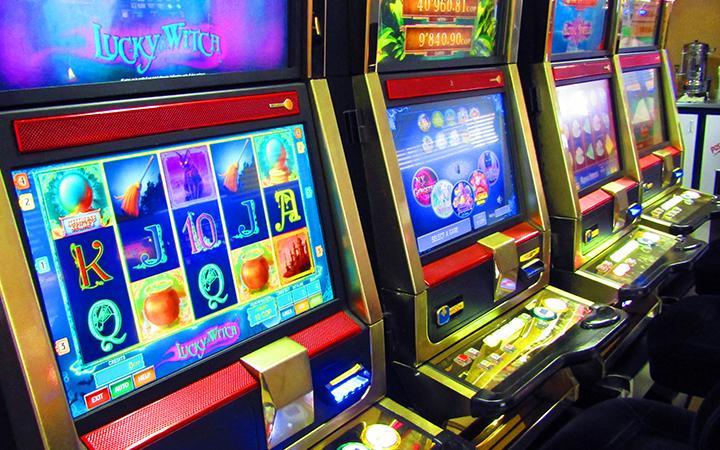 La empresas de juegos localizados asumen el IVA factor diferencial, con los demás modelos de negocios que lo asume el consumidor.
