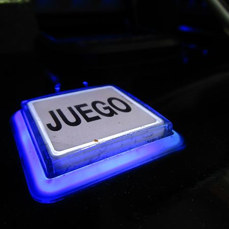 Cornazar adelanta un proyecto de RSE para los empresarios del sector de juegos de suerte  y azar de Colombia.