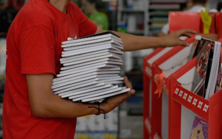 y el Cartel de los cuadernos son algunos de los monopolios destapados gracias a las labores del superintendente Felipe Robledo.
