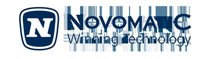 Novomatic, líderes en innovación