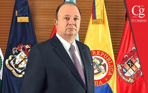 Por caso de corrupción se reestructurará comando general de FF.MM.