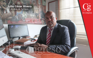 Tumaco, la perla estratégica de Colombia