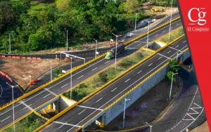 Empresas extranjeras financiarán autopistas 4G en Colombia