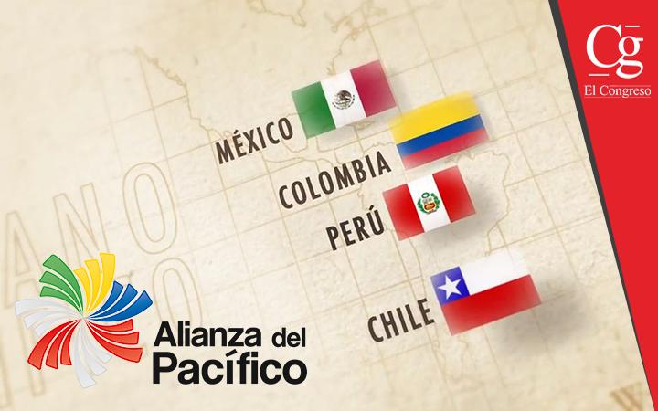 alianza_del_pacfico1