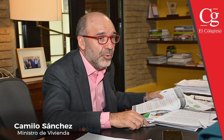 Camilo_Sánchez