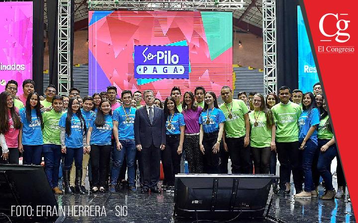 pilo_paga