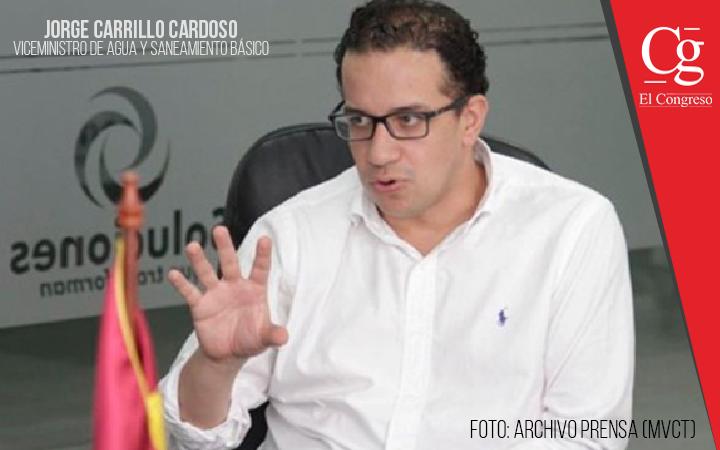 vice_Jorge_carrillo