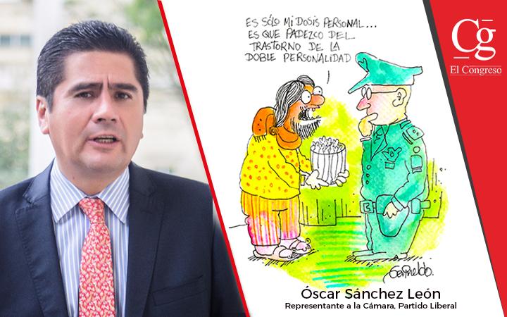 oscar_sanchez