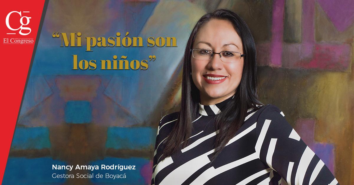 Nancy-Johana-Amaya-Rodríguez