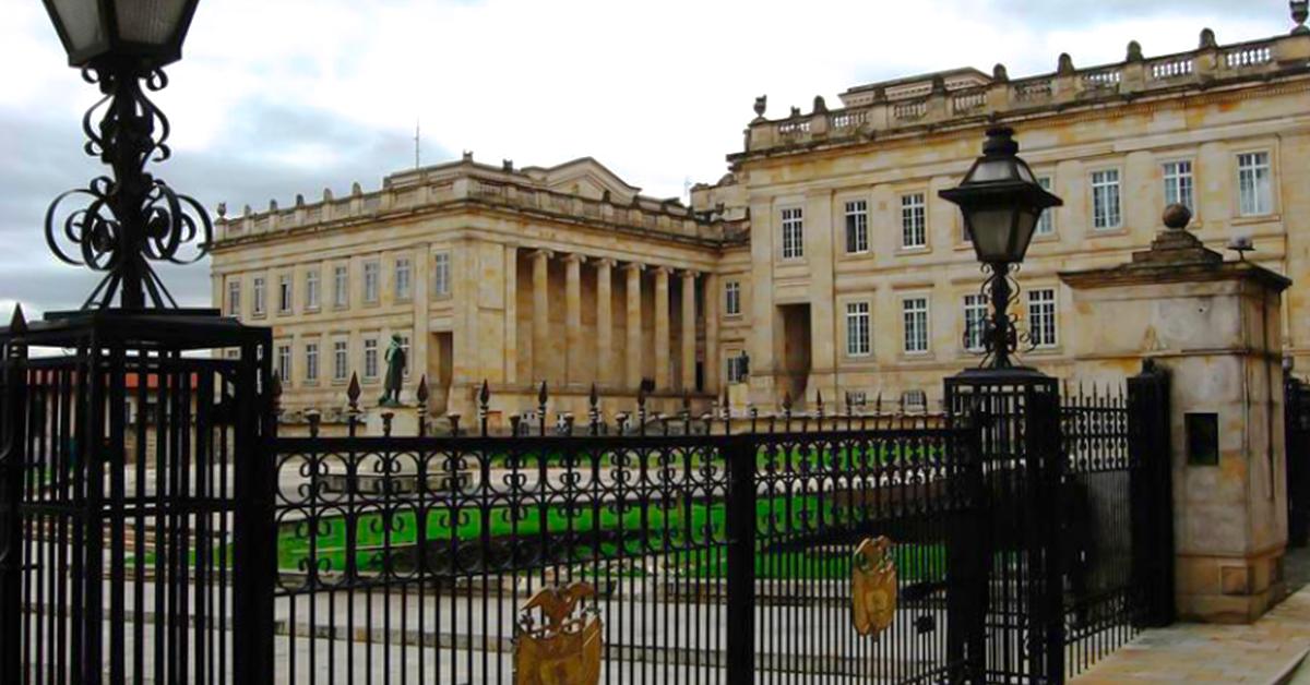 El presidente electo, Iván Duque, ha propuesto la creación de la Unidad de desempeño y Ejecución en la Presidencia de la República