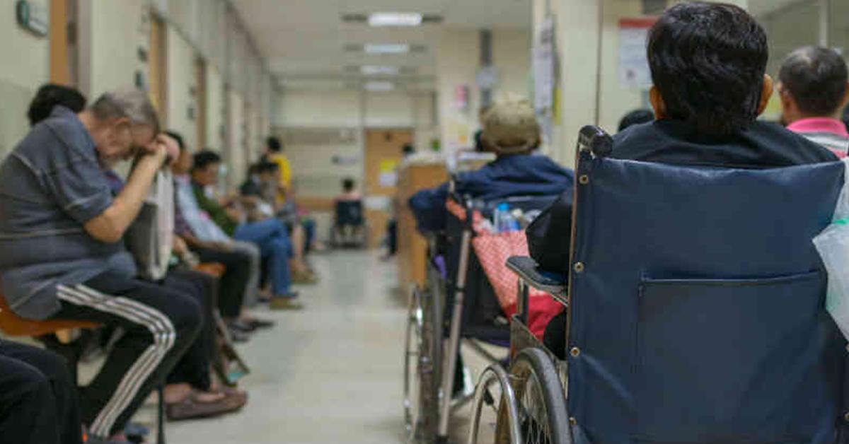 La reforma al sistema de salud será una prioridad para el gobierno de Duque