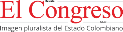 Revista El Congreso Siglo XXI