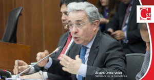 Alvaro_Uribe1