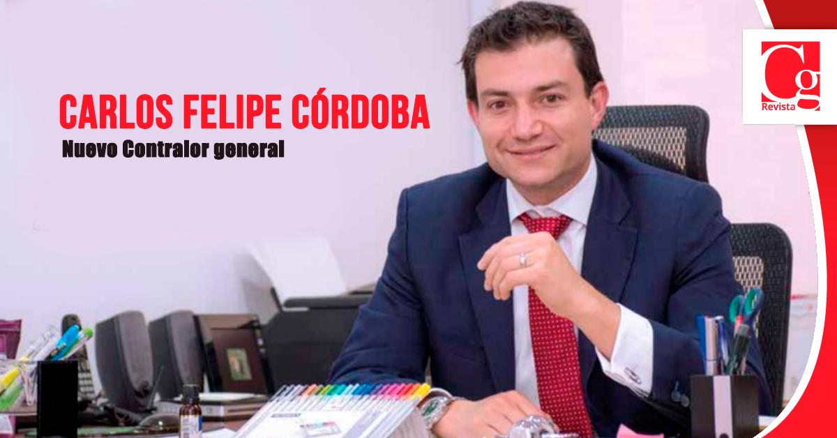 Contralor_Carlos_felipe_Córdoba