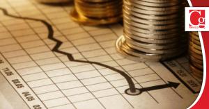 Gobierno Nacional destaca favorable informe del FMI sobre la economía colombiana