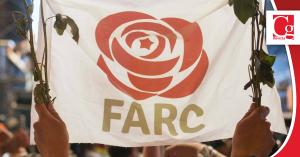 JEP suspende entrega de informes sobre las Farc