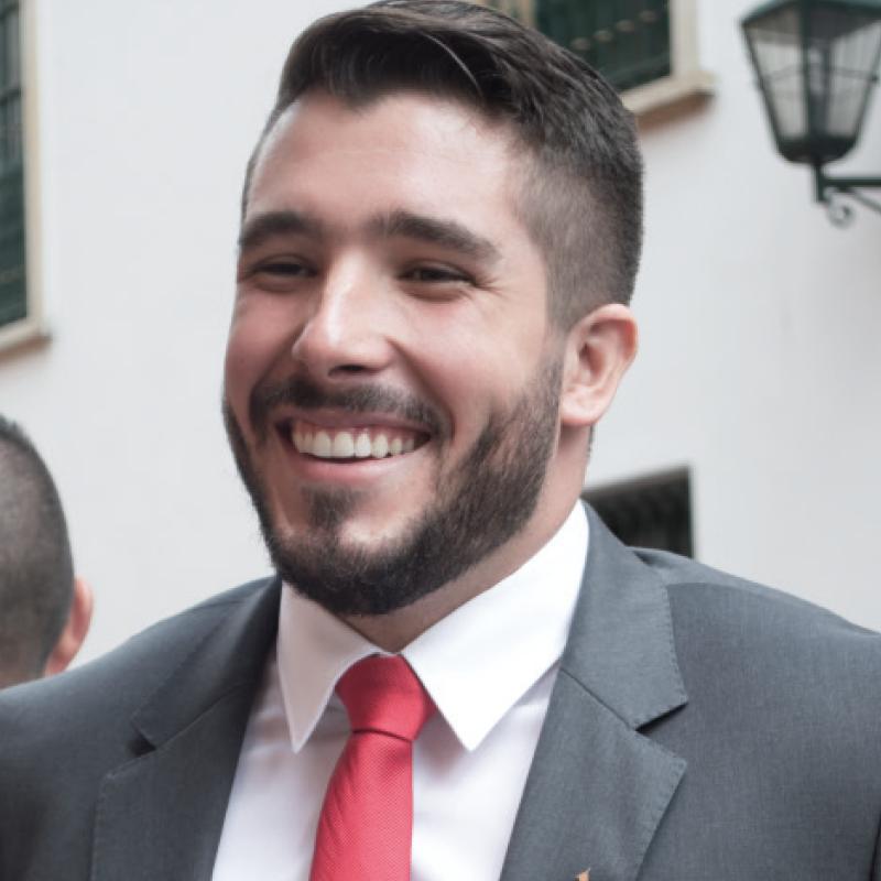 José-Luis-Correa-López