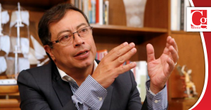 Juan Carlos Montes no rendirá testimonio por Petrovideo