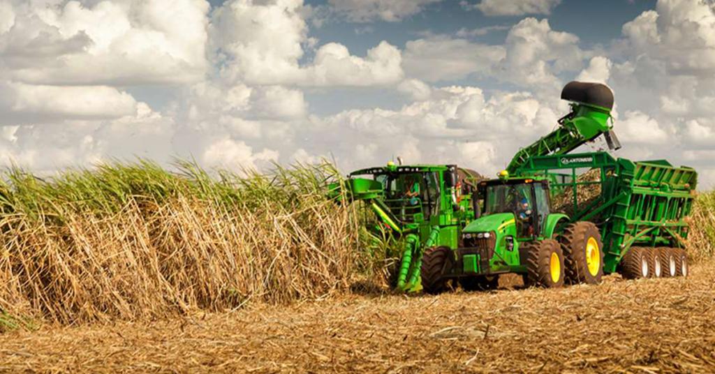 La Plaza Mayor de Madrid, España, es uno de los lugares turísticos más visitados en la capital del país ibérico.