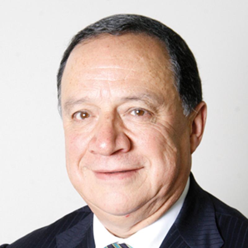 Carlos-Eduardo-Enríquez-Maya