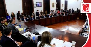 Comisiones de Paz solicitarán al Gobierno reanudar diálogos con ELN