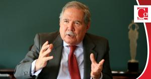 Colombia no se dejará provocar por Venezuela: MinDefensa