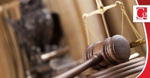 Reforma judicial descarta unificación de las Cortes
