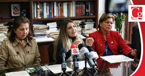 Ley busca aumentar las penas para el proxenetismo y la explotación sexual de menores en el país