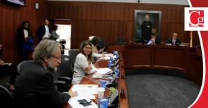 Aumentar presupuesto de Colciencias o elevarlo a Ministerio propusieron en Comisión Sexta
