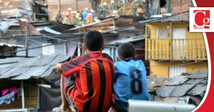 Prosperidad Social reenfoca sus programas para acelerar la reducción de la pobreza extrema en Colombia