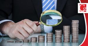 Recaudo de impuestos administrados por la DIAN aumentó 7.1%