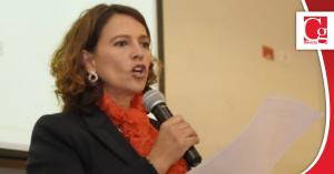 Unidad Nacional de Protección se someterá a reingeniería para frenar  asesinatos de líderes sociales