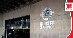 Procuraduría destituyó e inhabilitó por 16 años a exgerente de IMDRI por irregularidades en los XX Juegos Deportivos Nacionales