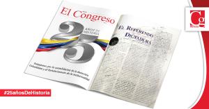 El referendo o pretexto para una dictadura
