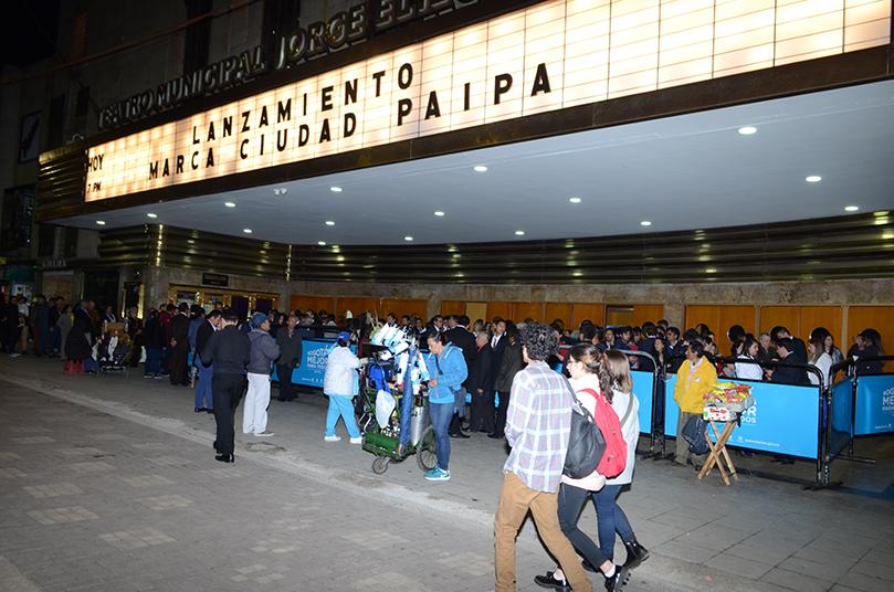 lanzamiento_Paipa