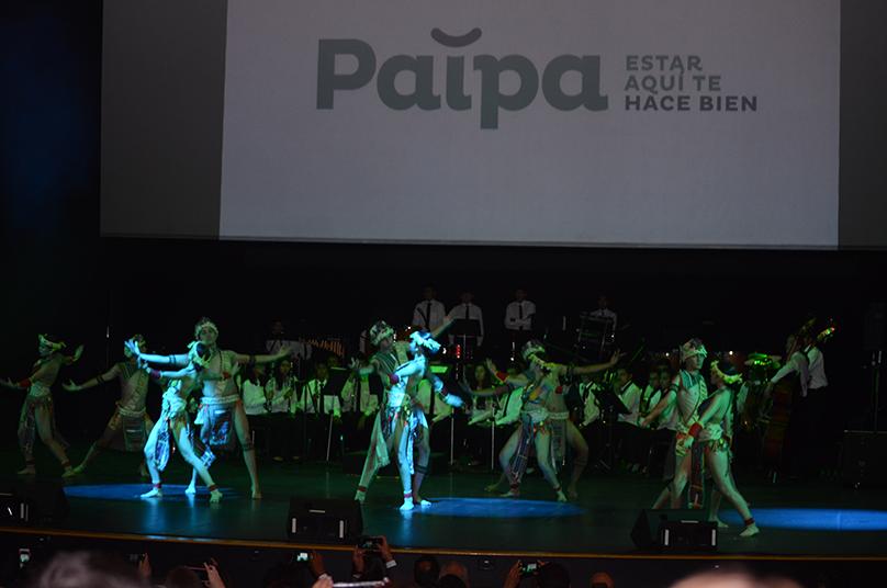 lanzamiento_Paipa2