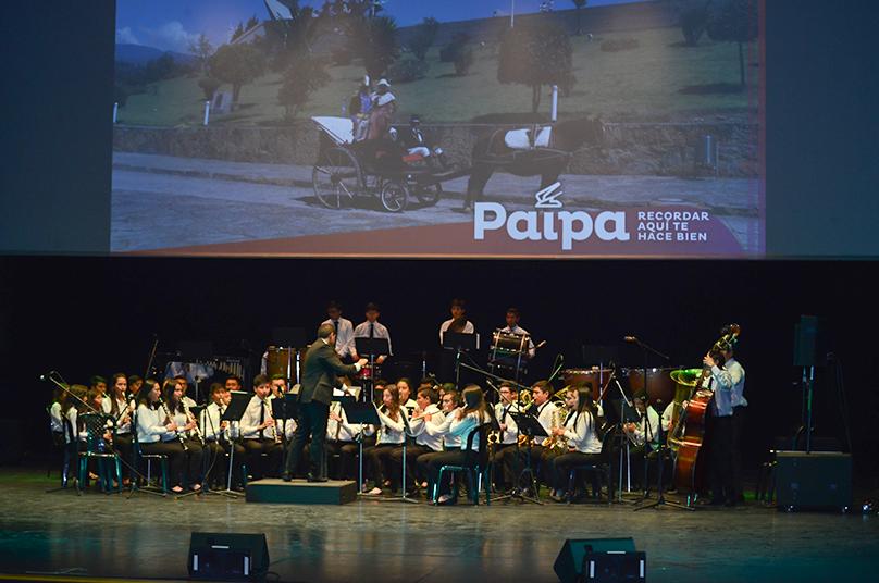 lanzamiento_Paipa7