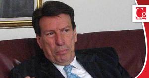 Duque anuncia nuevo ternado para fiscal ad hoc