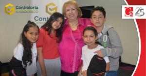 2018, un año positivo para la Contraloría General de Medellín