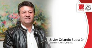 Chiscas, ejemplo de sostenibilidad en Colombia