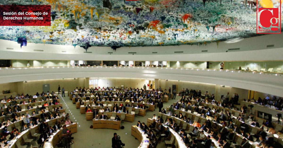 sesión-del-consejo-de-derechos-humanos-ONU