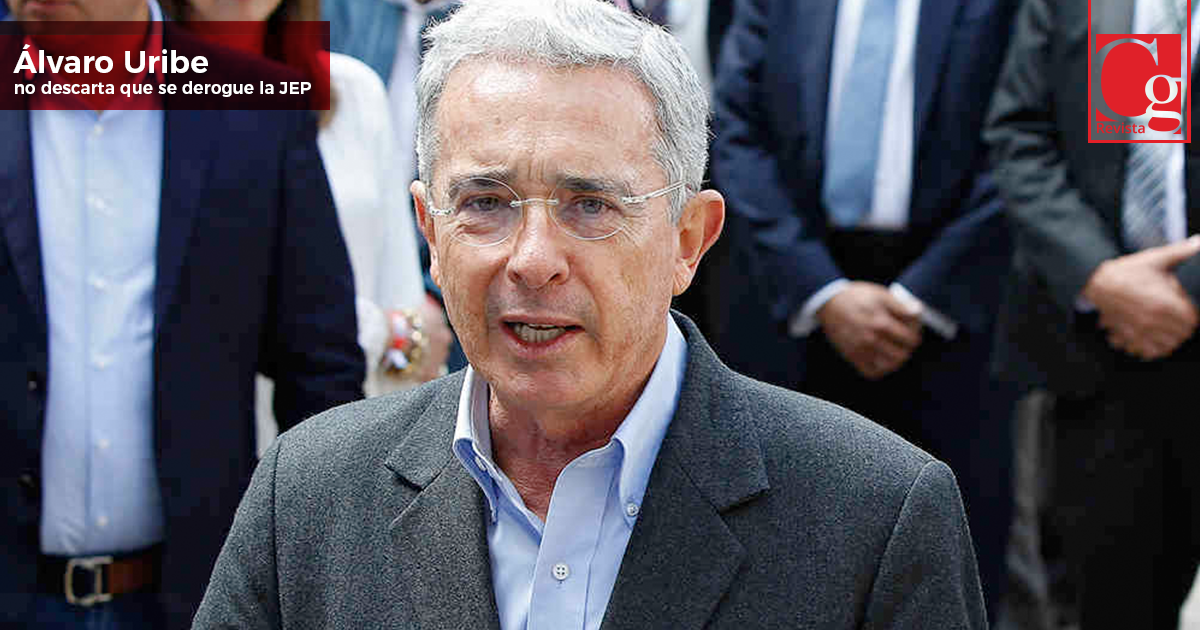Alvaro-uribe-no-descarta