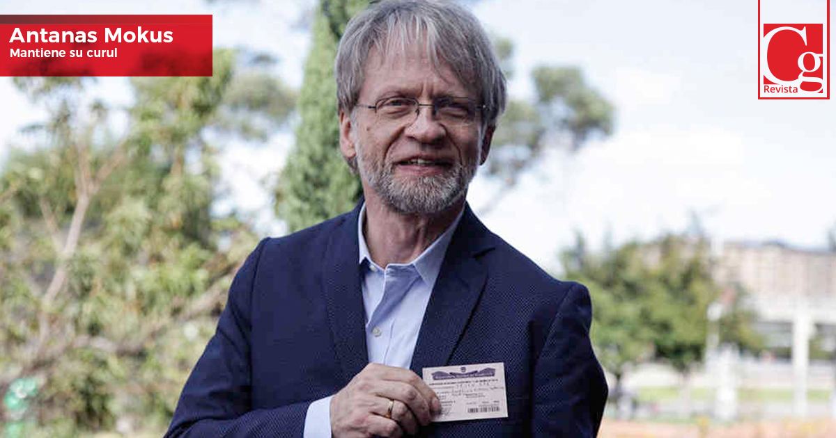 Antanas-Mokus-mantiene-su-curul