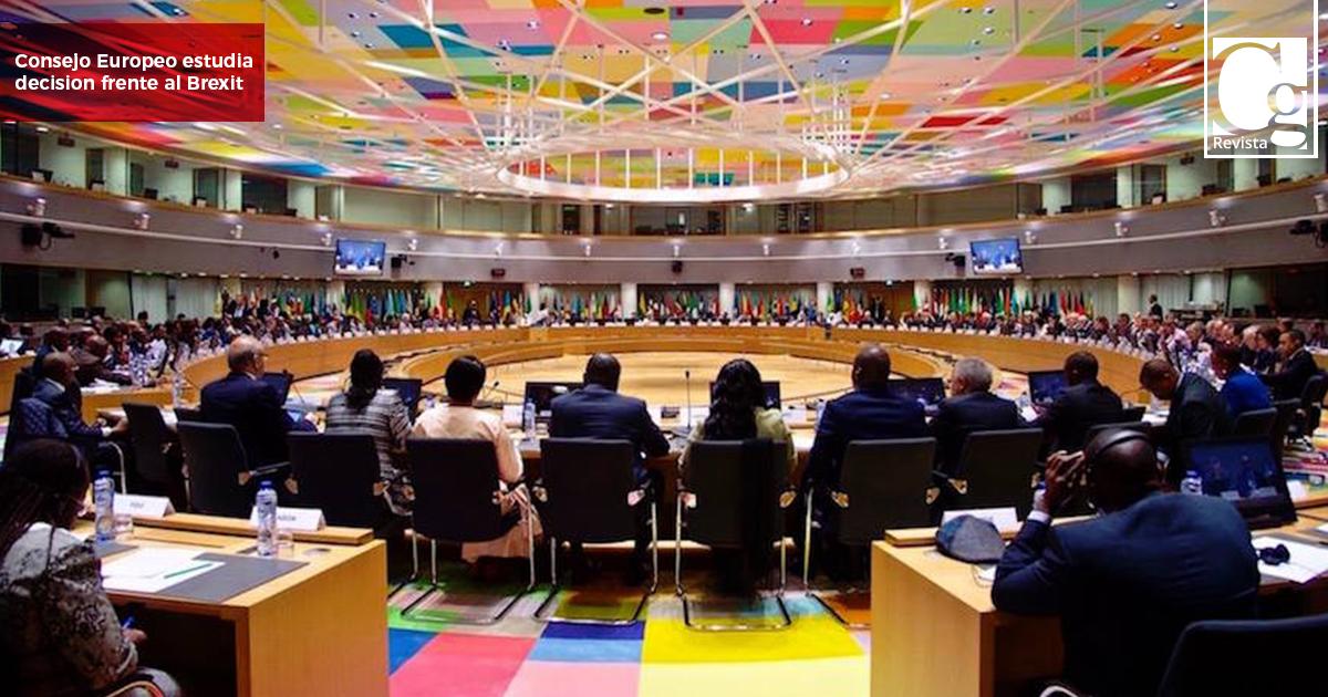 Consejo-Europeo-estudia-decision-frente-al-Brexit
