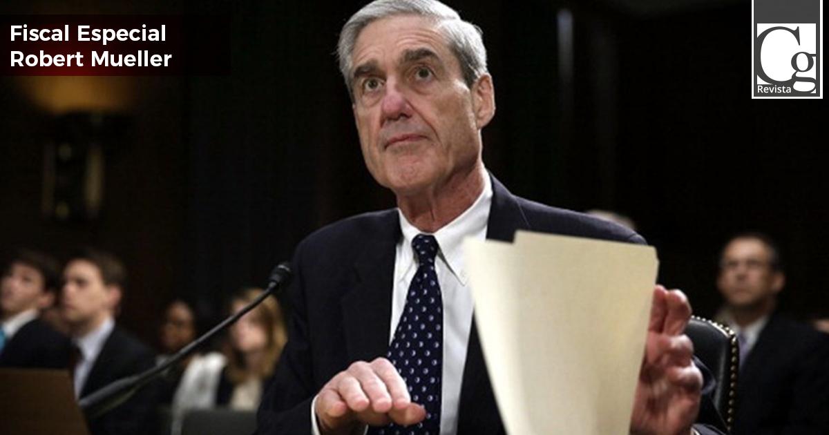 Fiscal-Especial-Robert-Mueller