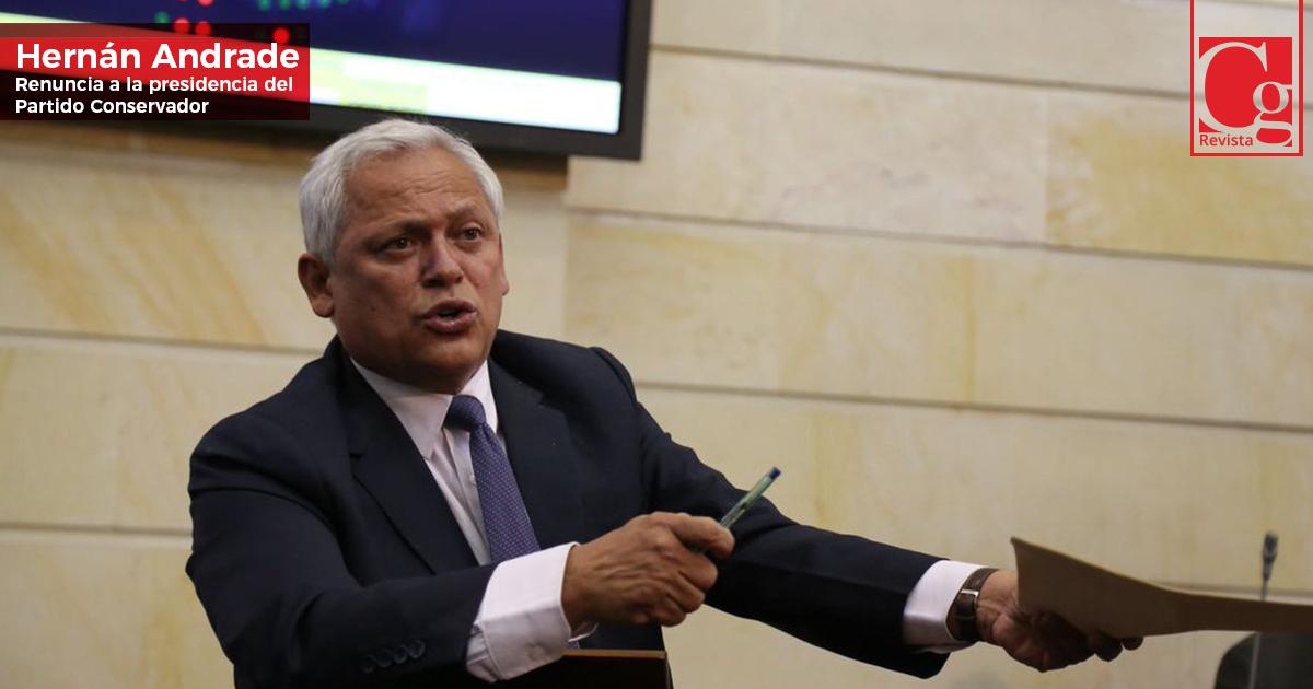 Hernán-Andrade-renuncia