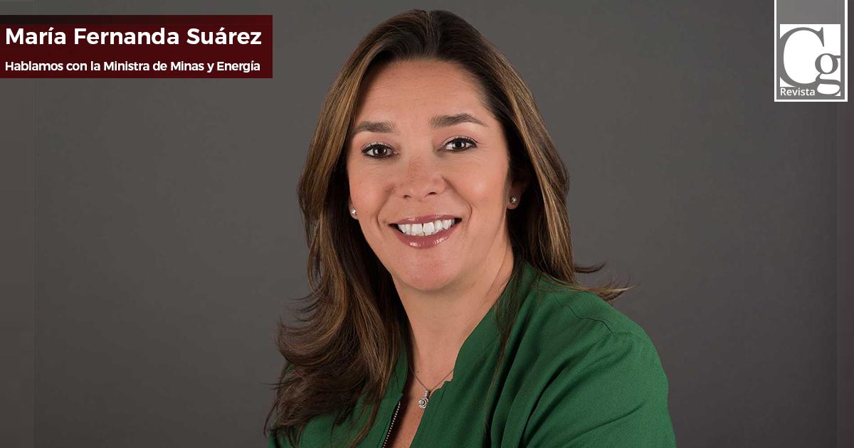 María-Fernanda-Suárez-MinEnergía