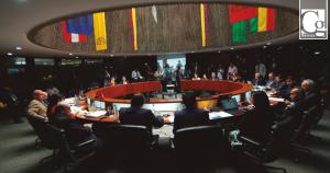 Países andinos se modernizan para crecer